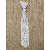 """Краватка чоловіча  """" Туман яром  """". (kolos322)"""